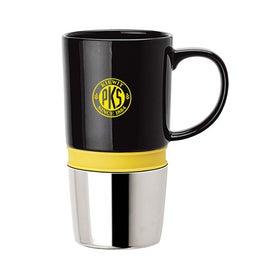 Ceramic Mug for Your Organization