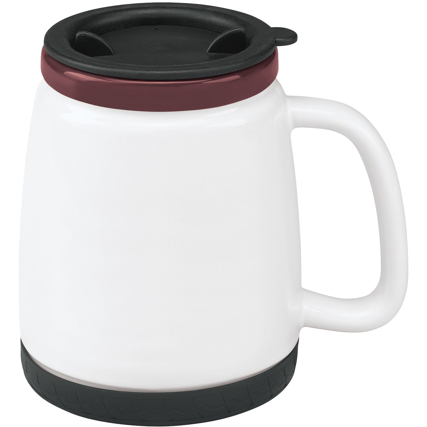 Ceramic Travel Mug For Promotion