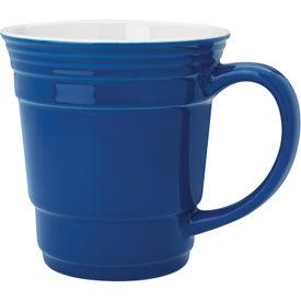 Champion Mug for Promotion