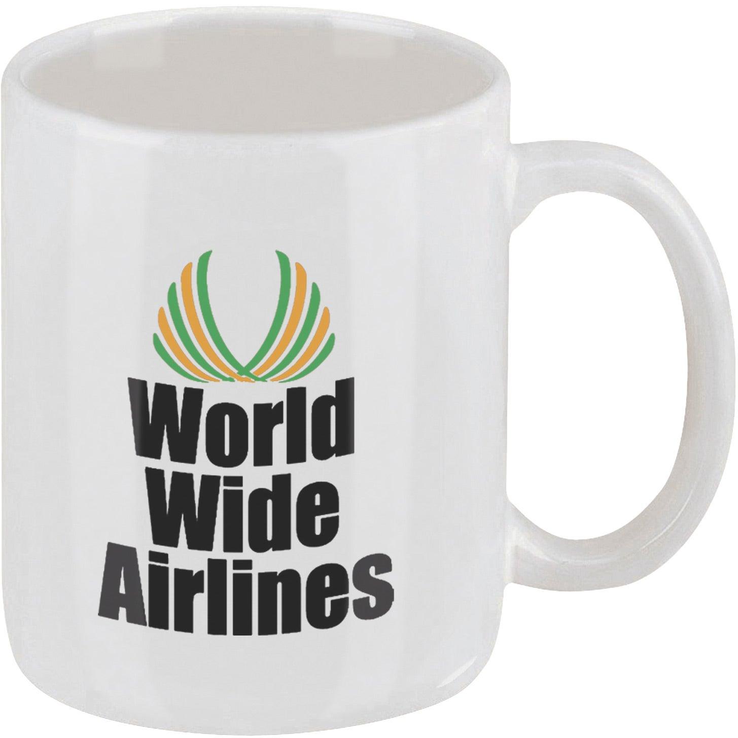 Click Here To Order 11 Oz White Classic Ironstone Mugs