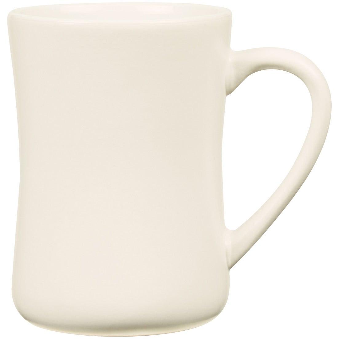 Coffee House Mug (15 Oz.)
