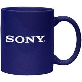 Coffee Mug Printed with Your Logo