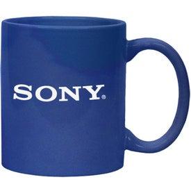 Coffee Mug for Marketing