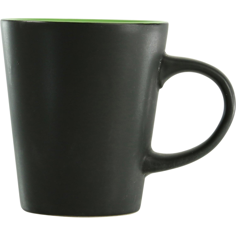 Coffee Mug 12 Oz Custom Ceramic Mugs 2 25 Ea