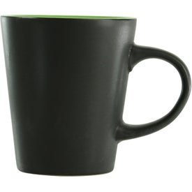 Coffee Mug (12 Oz.)