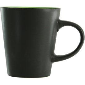 Coffee Mug (12 Oz.)