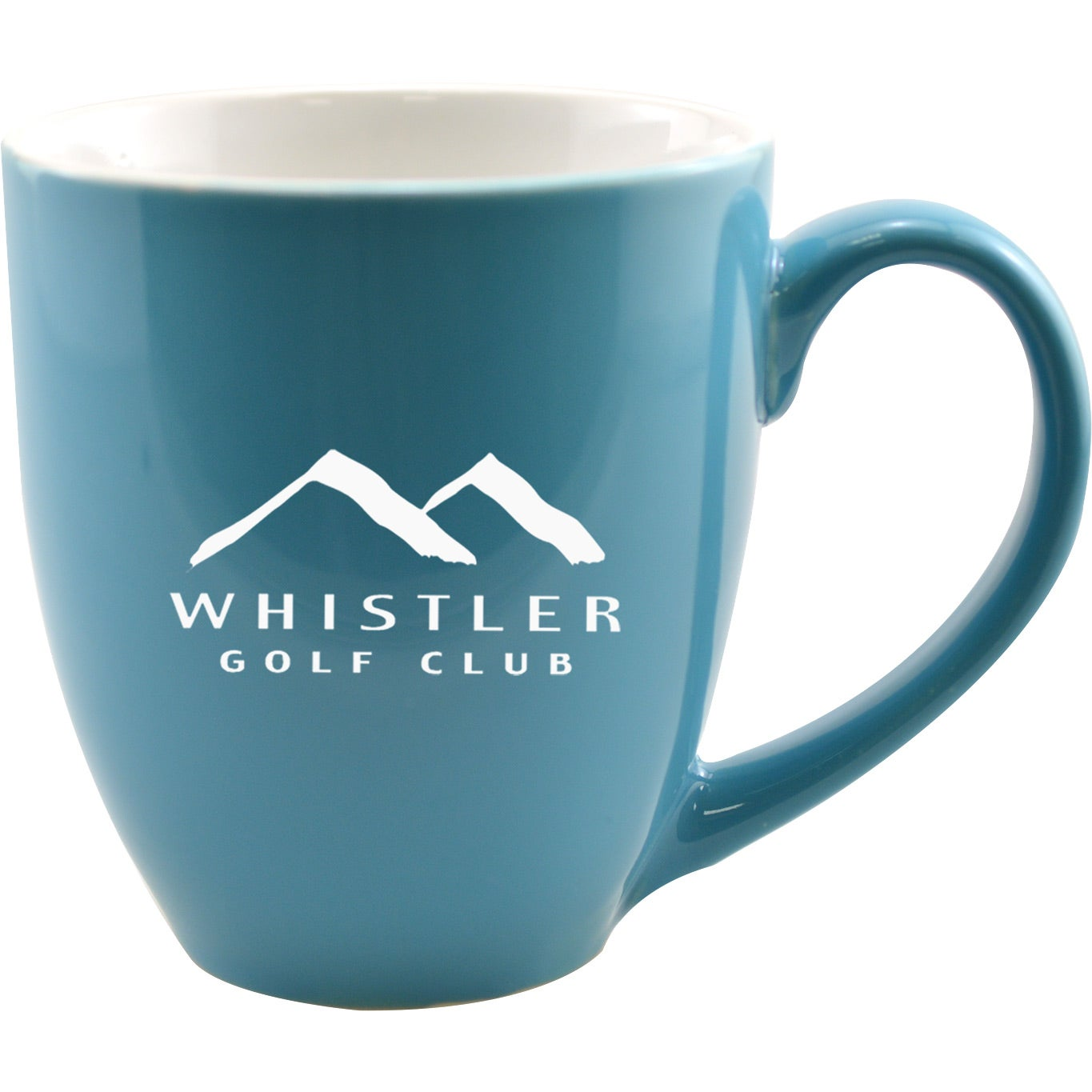 Promotional 14 Oz Coffee Mugs With Custom Logo For 2 78 Ea