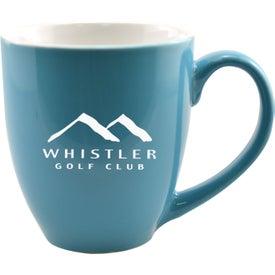 Coffee Mug (14 Oz.)