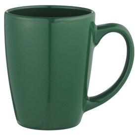 Constellation Ceramic Mug Giveaways