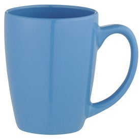 Custom Constellation Ceramic Mug
