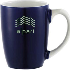 Constellation Mug - Spirit for your School