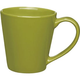 Contemporary Mug for Marketing