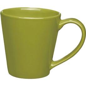 Contemporary Mug for Marketing