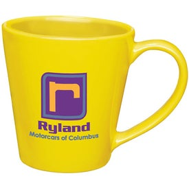 Contemporary Mug for Promotion