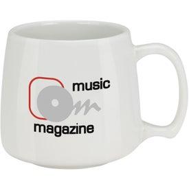 Printed Cosmo Mug