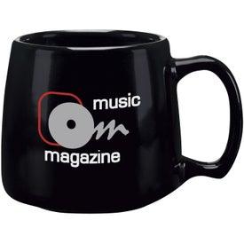 Cosmo Mug