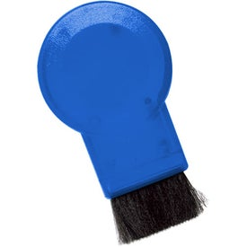 Personalized Cyber Brush