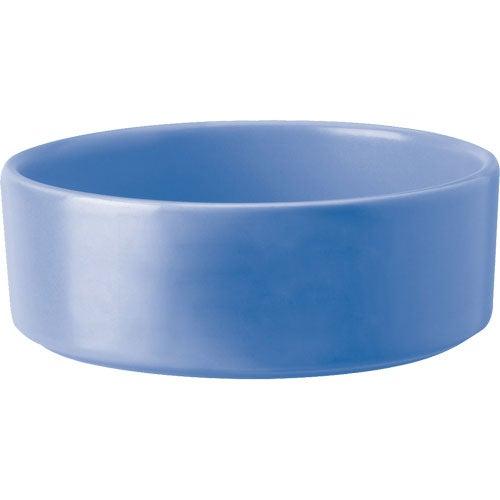 Extra Large Dog Bowl Ceramic