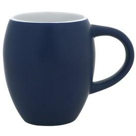 Personalized Domain Mug