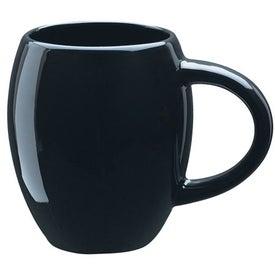 Domain Mug for your School