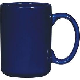 Promotional El Grande Mug