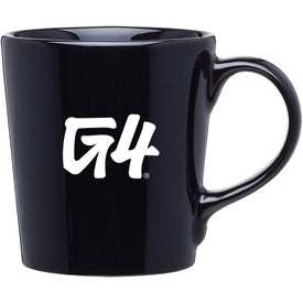 Essential Ceramic Mug (15 Oz.)