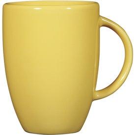 Europa Mug for your School