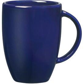 Company Europa Mug