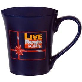 Famous Flair Mug for Customization