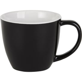 Fiesta Mug (13 Oz.)