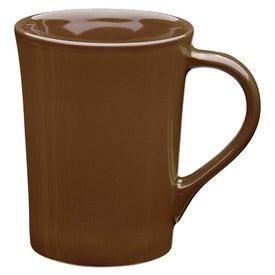 Advertising Horizon Mug