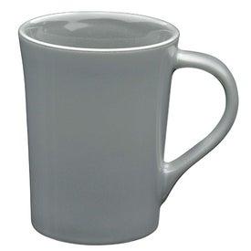 Customized Horizon Mug