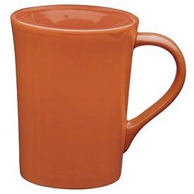 Horizon Mug Giveaways