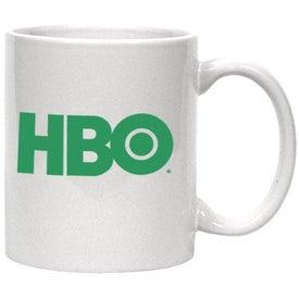 Java Coffee Mug for Your Company