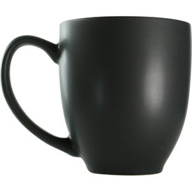 Kona Joe Ceramic Mug (14 Oz.)