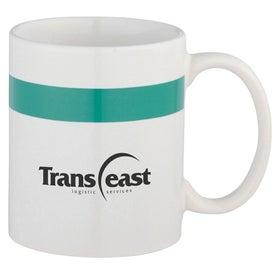 Laris Ceramic Mug