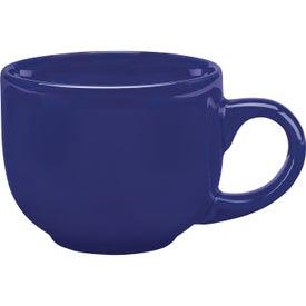 Latte Mug for Promotion