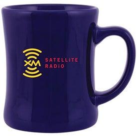 Luna Ceramic Mug Giveaways