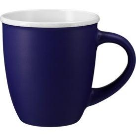 Luna Ceramic Mug