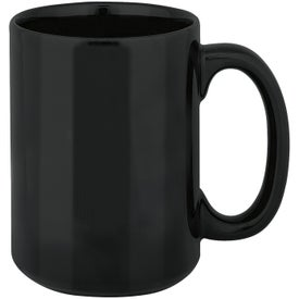 Magnum Mug for your School
