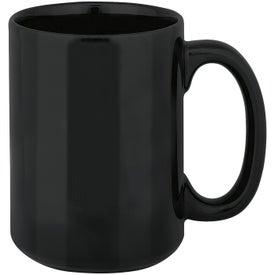 Magnum Mug for your School
