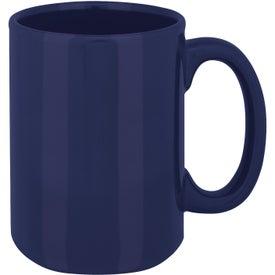Magnum Mug for Your Company