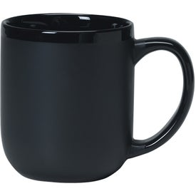Majestic Mug Branded with Your Logo