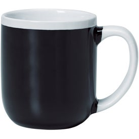 Majestic Mug for your School