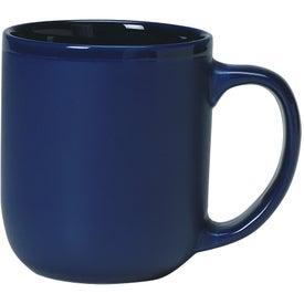 Majestic Mug with Your Logo