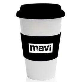 Manhattan Cup (14 Oz.)