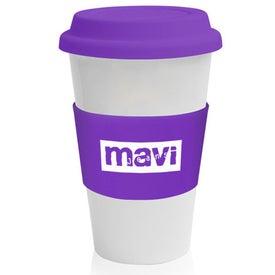 Customized Manhattan Cup