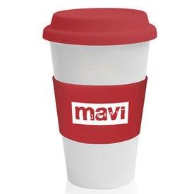 Custom Manhattan Cup