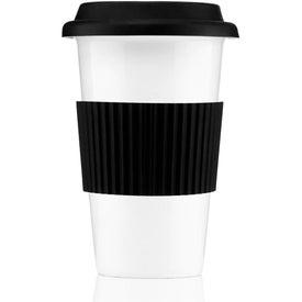 Manhattan Cup