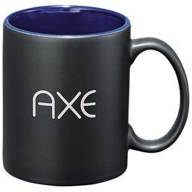 Maya Ceramic Mug Giveaways